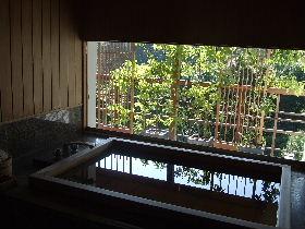 2006_0907料理0034.JPG