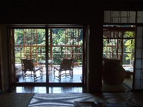 2006_0907料理0036.JPG
